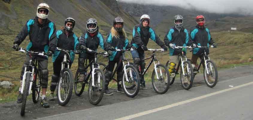 biking-coroico | TOUR COROICO
