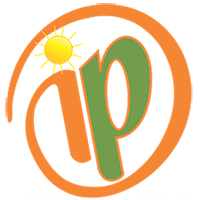 logo INCAS PARADISE