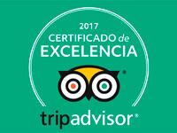 tripadvisor-incasparadise