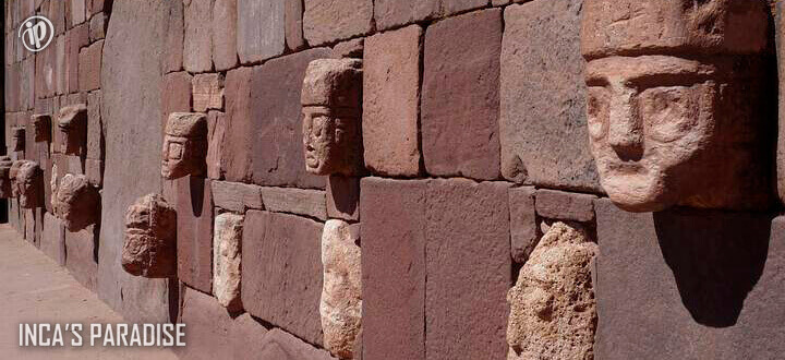 Tour Espejo Natural Salar de Uyuni desde Lago Titicaca en Semana Santa