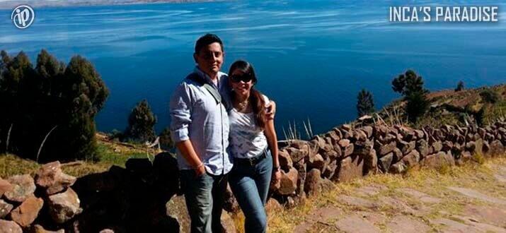 Paquete Turistico en la Isla Taquile en Puno
