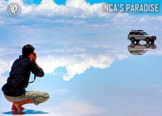 Paquete Puno – Bolivia 6D/5N